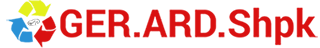 GER.ARD. Shpk | Demontim automjetesh ne Shqiperi